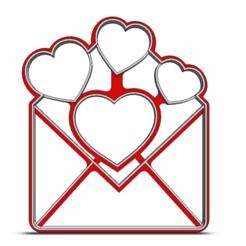 19-0033.png Télécharger fichier STL Découpeur de biscuits Saint-Valentin • Objet à imprimer en 3D, CookieCutterBoss