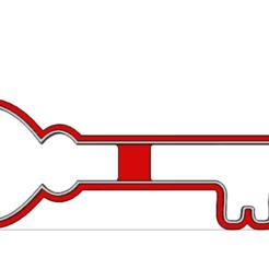 19-0014.png Télécharger fichier STL Découpeur de biscuits Saint-Valentin • Objet à imprimer en 3D, CookieCutterBoss