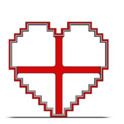 19-0016.png Télécharger fichier STL Découpeur de biscuits Saint-Valentin • Objet à imprimer en 3D, CookieCutterBoss