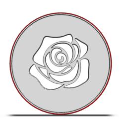 19-0017.png Télécharger fichier STL Découpeur de biscuits Saint-Valentin • Objet à imprimer en 3D, CookieCutterBoss