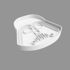 Corta_galletas_darth_vader_2020-Nov-11_09-48-18PM-000_CustomizedView28026443819.png Download STL file Darth Vader cookie cutter • 3D print template, nr_modelos3d