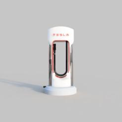 cargador_tesla_v2_2021-Jan-11_11-17-26PM-000_CustomizedView21878233199.png Download STL file Tesla mobile phone charger • 3D printable model, nr_modelos3d