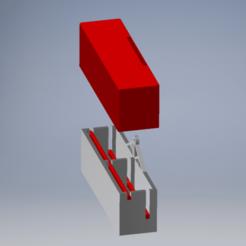 Screenshot (85).png Télécharger fichier STL gratuit Affichage des médailles • Modèle pour imprimante 3D, mthw23