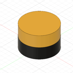Boîte ronde 4 (1).png Download STL file Cylindrical can • 3D printing template, MAKOSHOW