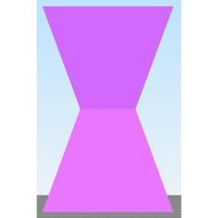 Vase 5 (1).png Télécharger fichier STL Vase 5 • Design pour impression 3D, MAKOSHOW