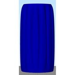 Vase 13 (1).png Télécharger fichier STL Vase 13 • Modèle à imprimer en 3D, MAKOSHOW
