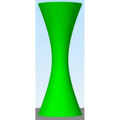 Vase 8 (1).png Télécharger fichier STL Vase 8 • Design à imprimer en 3D, MAKOSHOW