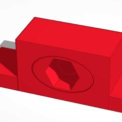 1002-2001 L.png Télécharger fichier STL 1002-2001 L • Objet à imprimer en 3D, ScottSMMER
