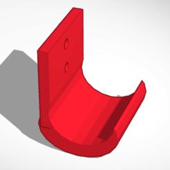 1002-2001 J.png Télécharger fichier STL 1002-2001 J • Objet pour imprimante 3D, ScottSMMER
