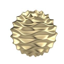20.JPG Télécharger fichier STL Christmas Ball - Boule de Noël 20_KevDechDesign • Modèle imprimable en 3D, KevDechDesign
