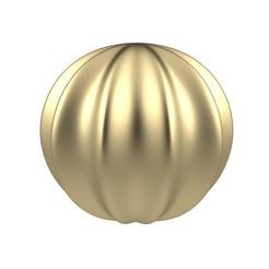 10.JPG Télécharger fichier STL Christmas Ball - Boule de Noël 10_KevDechDesign • Modèle pour imprimante 3D, KevDechDesign