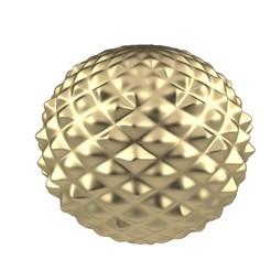 12.JPG Télécharger fichier STL Christmas Ball - Boule de Noël 12_KevDechDesign • Modèle à imprimer en 3D, KevDechDesign