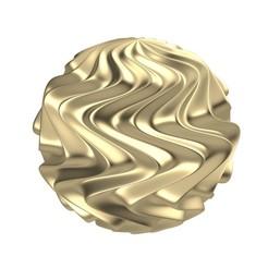 21.JPG Télécharger fichier STL Christmas Ball - Boule de Noël 21_KevDechDesign • Modèle à imprimer en 3D, KevDechDesign