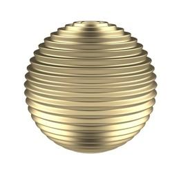 11.JPG Télécharger fichier STL Christmas Ball - Boule de Noël 11_KevDechDesign • Modèle imprimable en 3D, KevDechDesign