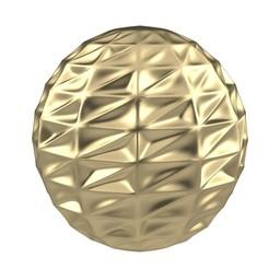7.JPG Télécharger fichier STL Christmas Ball - Boule de Noël 07_KevDechDesign • Design à imprimer en 3D, KevDechDesign