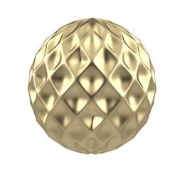 9.JPG Télécharger fichier STL Christmas Ball - Boule de Noël 09_KevDechDesign • Plan pour imprimante 3D, KevDechDesign