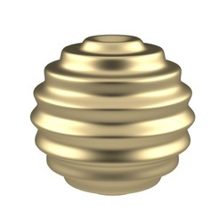 14.JPG Télécharger fichier STL Christmas Ball - Boule de Noël 14_KevDechDesign • Design pour imprimante 3D, KevDechDesign