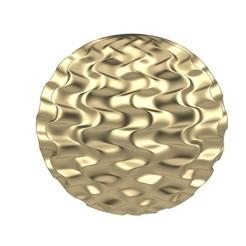 2.JPG Télécharger fichier STL Christmas Ball - Boule de Noël 02_KevDechDesign • Modèle imprimable en 3D, KevDechDesign