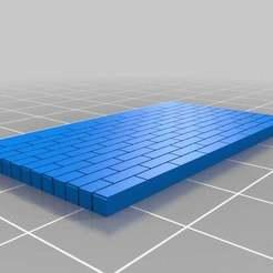 customizable_modular_building_20140501-27152-1hnjy5y-0.jpg Télécharger fichier STL gratuit Mon bâtiment modulaire personnalisé • Objet imprimable en 3D, jerrycon