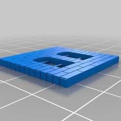 customizable_modular_building_20140501-20277-ks08i1-0.jpg Télécharger fichier STL gratuit Mon bâtiment modulaire personnalisé • Objet imprimable en 3D, jerrycon