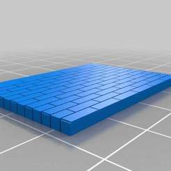 customizable_modular_building_20140501-27256-jobody-0.jpg Télécharger fichier STL gratuit Mon bâtiment modulaire personnalisé • Objet imprimable en 3D, jerrycon