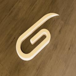curtain-hook_2019-Sep-25_03-32-13PM-000_CustomizedView14527718212.png Download free STL file Standard curtain hook • 3D printing template, rba100