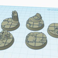 Bildschirmfoto_2020-02-26_um_23.11.31.png Download free STL file BK Tutorial Bases • 3D printer template, Ennepedude
