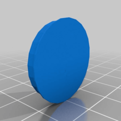 14f6d68c91460055d61871dc46f76749.png Download free STL file Solidarity Cookie Cutter • 3D printing object, Ennepedude