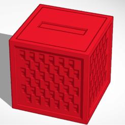 Box closed_Cults_3Dmakina_Jukebox.png Download free STL file JukeBox • 3D printer object, SkyGab