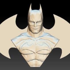 indir (2).png Télécharger fichier STL gratuit Batman 3D STL Modèle pour CNC Router Engraver CarvingMachine Relief Artcam Aspire CNC Files • Design à imprimer en 3D, 3DstldesignforCNC