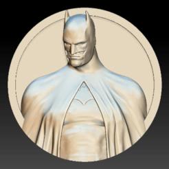indir (6).png Télécharger fichier STL gratuit Batman 3D STL Modèle pour CNC Router Engraver CarvingMachine Relief Artcam Aspire CNC Files • Design à imprimer en 3D, 3DstldesignforCNC