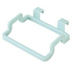 5f33b1fb294a1f00447180e2-17-large.jpg Télécharger fichier 3DS gratuit Porte-sacs d'essuie-glace étagère sur la barre de porte d'une armoire de cuisine • Objet imprimable en 3D, camilorios