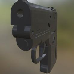 Screenshot 2020-11-12 124317.jpg Télécharger fichier STL gratuit TREVOR [.22 lr 2-Shot Revolver] • Objet pour impression 3D, Tony_Loved_His_Acronyms