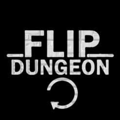 720X720-flipdungwon.jpg Télécharger fichier STL FlipDungeon : La pierre et la technologie • Modèle pour impression 3D, illgottengames