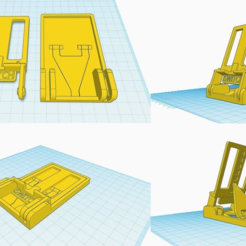 Nintendo_Switch_Stand.png Télécharger fichier STL gratuit Nintendo Switch Stand V2.0 • Modèle pour imprimante 3D, ckw8217