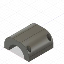Bildschirmfoto_2020-04-28_um_21.05.43.png Télécharger fichier STL gratuit Porte-bouteille pour la piscine • Plan imprimable en 3D, Soeren3003