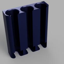 K-Fee_Kapsel_Organizer_3x7_2020-Dec-28_10-09-30AM-000_CustomizedView12699436806.png Télécharger fichier STL gratuit K-Fee Kapsel Organisateur • Objet pour impression 3D, Soeren3003