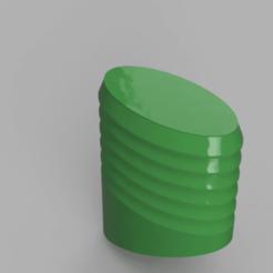 Füße_v3_2020-Dec-28_10-19-41AM-000_CustomizedView32016100173.png Télécharger fichier STL gratuit Pied de rechange pour les chaises de jardin • Modèle à imprimer en 3D, Soeren3003