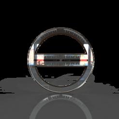 theUltimatedrawingtoolimage.png Télécharger fichier STL gratuit L'outil ultime de traçage de courbes/règles • Plan imprimable en 3D, PaulvanDoorenmalen