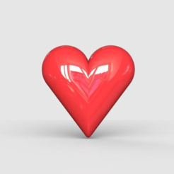 heart_container.png Download free STL file Heart Container • 3D printable model, PaulvanDoorenmalen