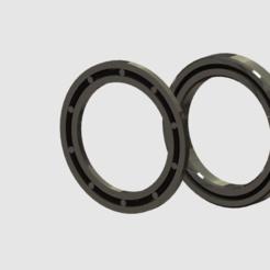 1.png Télécharger fichier STL gratuit 16014 diamètre intérieur 82mm • Objet à imprimer en 3D, PaulvanDoorenmalen
