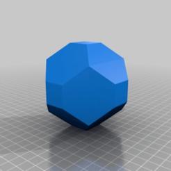 4e23d8f88a758d22809f6b25b17f416f.png Download free STL file S2 shape1 • 3D printable model, PaulvanDoorenmalen