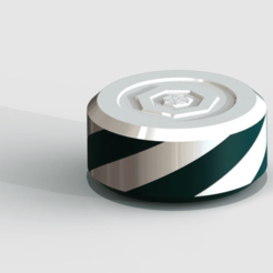 interlocked_screwbox1.png Download free STL file interlocked screw-box model • 3D printing design, PaulvanDoorenmalen