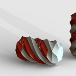 screwbox3-1.png Download free STL file Screwbox-3 • 3D printer model, PaulvanDoorenmalen