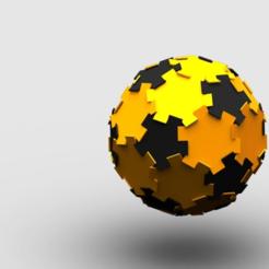 1.png Download free STL file the basic's • 3D printer model, PaulvanDoorenmalen