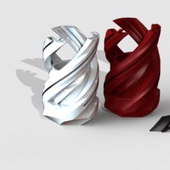 screwbox5-1.png Download free STL file Screwbox 5 • 3D print template, PaulvanDoorenmalen