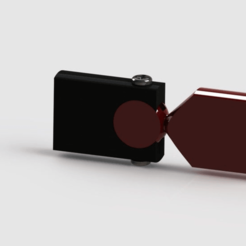 1.png Télécharger fichier STL gratuit joint fixe • Modèle pour impression 3D, PaulvanDoorenmalen