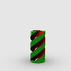 2.png Download free STL file screwbox-variation 4 • Object to 3D print, PaulvanDoorenmalen