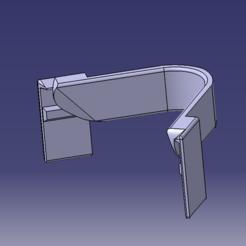Capture1.PNG Download free STL file covid mask clip for eyeglass fogging • 3D print template, tktpablo