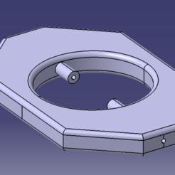 Capture soudeur.PNG Télécharger fichier STL gratuit soudeur de fil • Plan à imprimer en 3D, tktpablo